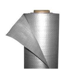 Гидробарьер BudmonsteR серый (75м2)