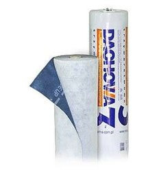 Супердифузійна мембрана DACHOVA 115гр / м2 (75 м2)