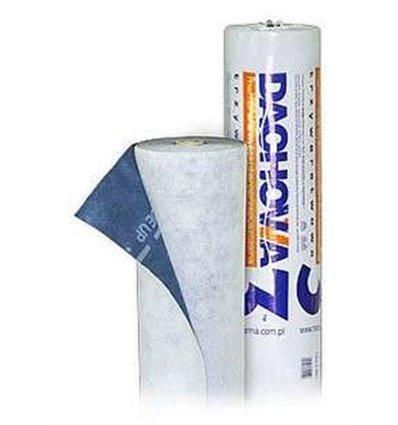 Супердиффузионная мембранаDACHOVA115гр/м2 (75 м2)