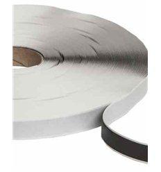 Лента К-2 (Lipex) Fixit 15мм*25м