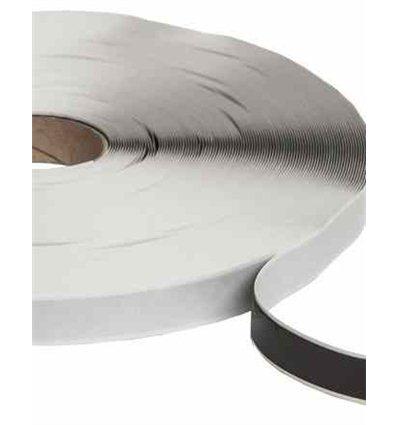 Лента Fixit К-2 (Lipex) 15мм*45м