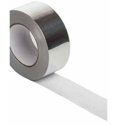 Лента Fixit АЛ-1 (Alutex) 50мм*50м