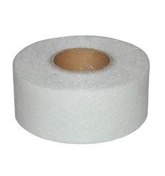 Флизелиновая лента для швов Спектрум 50мм, 20 м.п.