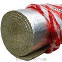 Ламельний фольговани. мат Парок Hvac Lamella Mat AluCoat 30мм (1х8м), 8м2