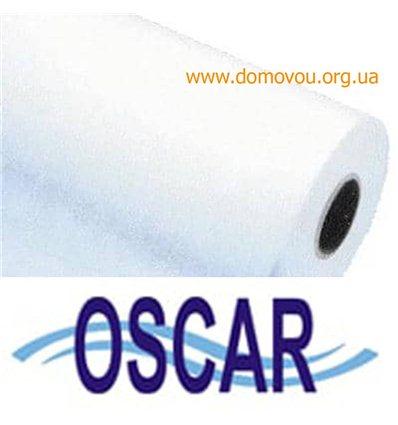 Стеклохолст Оскар 50 г/м2 Oscar-Strong (20м.п), Украина