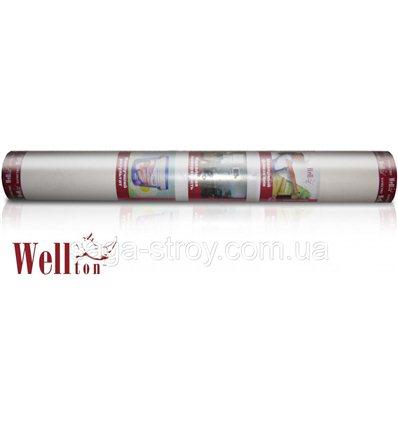 Флизелин Велтон 60 г/м2 Wellton Fliz (20м.п.), Германия