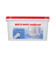 Гидроизоляция Мира 4400 multicoat, 2кг