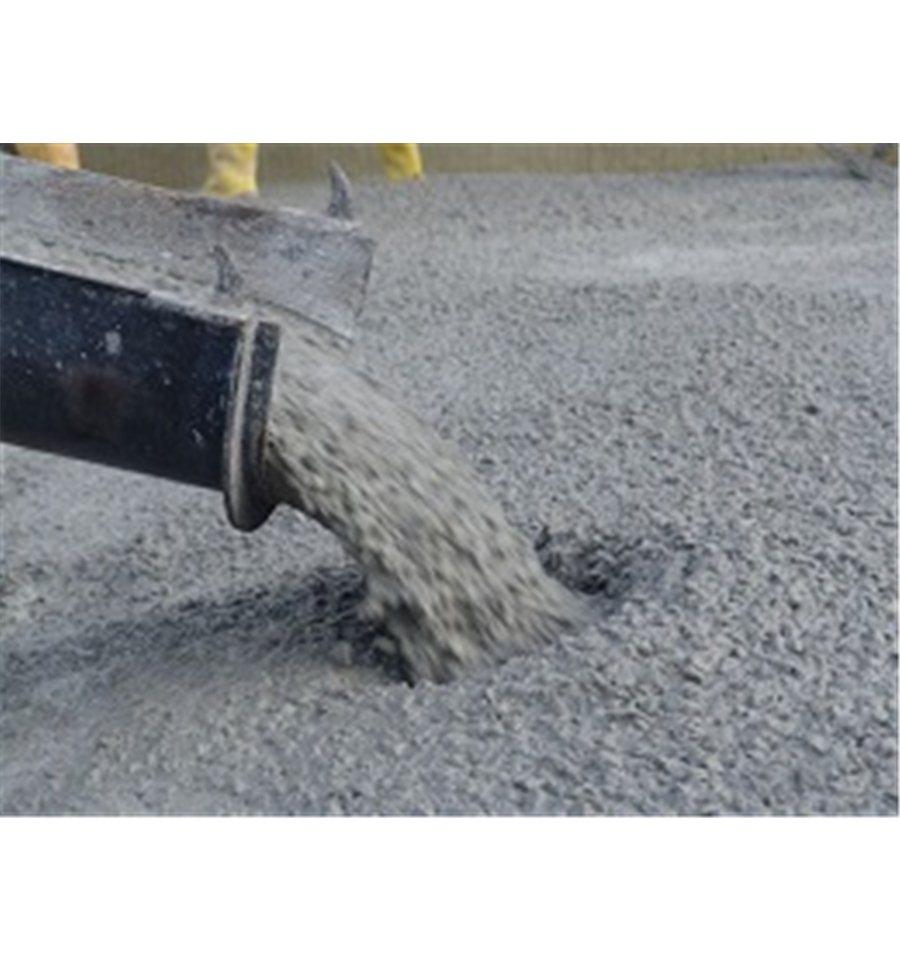 Бытовая бетон песок цемент москва