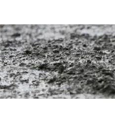 Сухой бетон мелкозернистый Р1 М350 (БСГ В25 Р1 F200 W6 ДЗ)