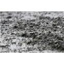 Сухий бетон дрібнозернистий Р1 М350 (БСГ В25 Р1 F200 W6 ДЗ)