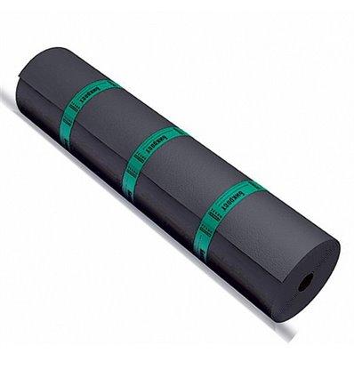 Бикрост ХКП 4,0кг сланец серый, 10м2