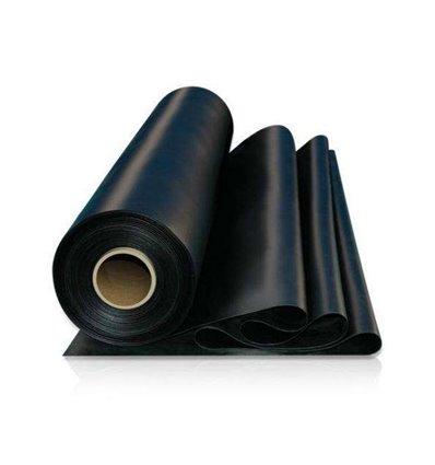 Полибуд ЭКП 3,5кг сланец серый, 9м2