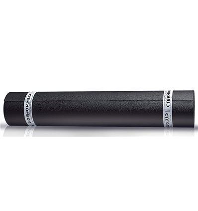 Стеклоизол ХКП 3,5кг сланец серый, 10м2