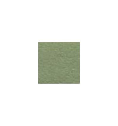 МИРА 1650 затирка для швов (зеленая) Mira 1650, 1,2кг