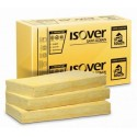 Скловата ISOVER штукатурні фасад 150 * 600 * 1200, (1,44м2)