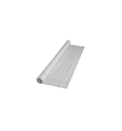 Паробарьер MASTERFOL WHITE FOIL 1,5х 50 (75 м, кв)