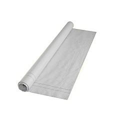 Паробар'єр армований MASTERFOL WHITE FOIL (біла) 75м2