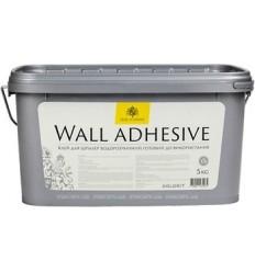 Клей для стеклохолста Колорит Wall Adhesive, 10 кг