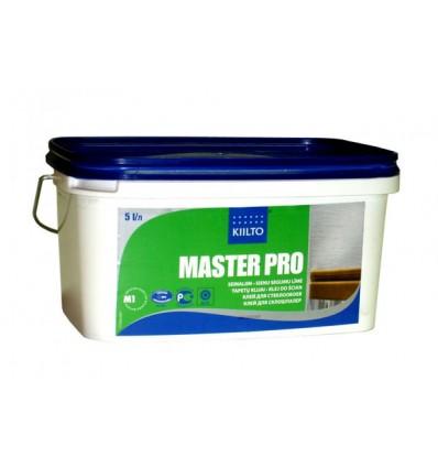 Клей Kiilto Master Pro 1 л