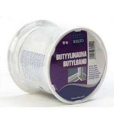 Стрічка KIILTO Butyl Tape, 10м