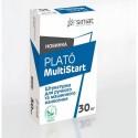 Plato MultiStart штукатурка гипсовая машинная, 30кг