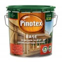 PINOTEX BASE глубокопроникающая антисептична грунтовка