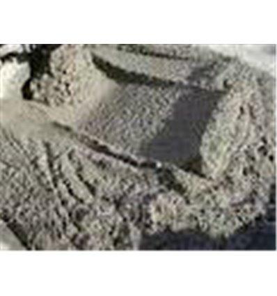 РЦГ М100 Гарцовка раствор цементный Ж-1