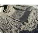 Гарцовка РЦГ М100 раствор цементный Ж-1 (зима)
