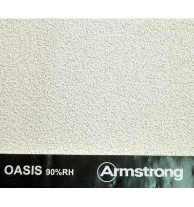 Плита OASIS Board 90 600х600х12 мм
