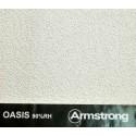 Плита Армстронг Оазис Board 90 600х600х12 мм