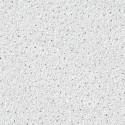 Плита Армстронг DUNE Supreme Tegular 600*600*15мм