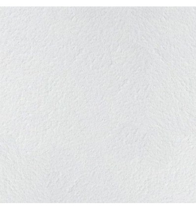 Потолочная плита ARMSTRONG Retail 600х600х14мм microlook