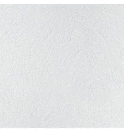 Потолочная плита ARMSTRONG Retail 600х600х12мм Board