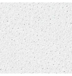 Стельова плита ARMSTRONG Dune Supreme 600х600х15мм microlook