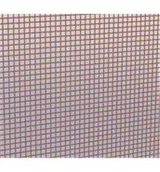 Сетка штукатурная армирующая Capatect-Gewebe 165 г/м2