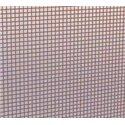 Сетка штукатурная для цоколей Capatect-Panzergewebe 340 кг/м2, 2