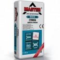 Мaster Базис стяжка цементна М250 для теплої підлоги Майстер, 25кг