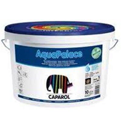 КАПАРОЛ акрилатная краска EXL AquaPalace B1, 10 л