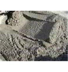 Гарцовка РЦГ М100 раствор цементный Ж-1
