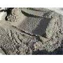 Гарцовка РЦГ М200 раствор цементный Ж-1