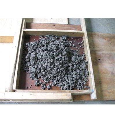 Сухой бетон Р1 М200