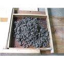 Сухой бетон Р1 М250 (БСГ В20 Р1 F200 W6)