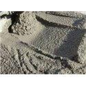 Гарцовка РЦГ М150 раствор цементный Ж-1 (зима)