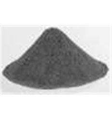 Сухой бетон мелкозернистый Р1 М200 (зима)